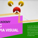 Optoacademy Basic Terapia Visual