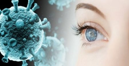 COVID-19-eye-infection-1