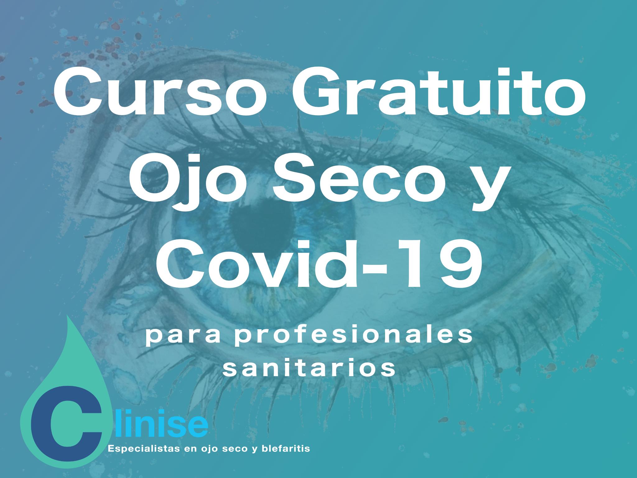 ¿Por qué crear una consulta especializada en ojo seco? – Dr. Francesco Moroli
