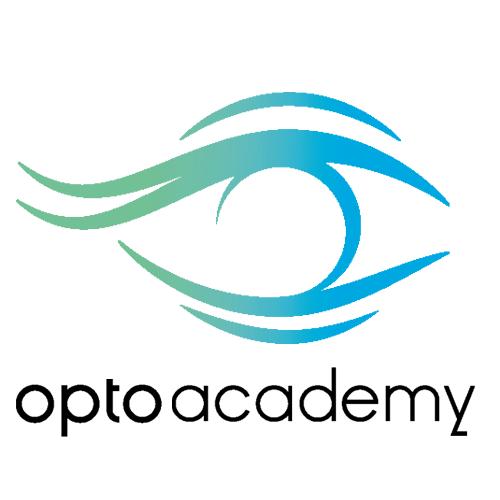 favicon opto academy